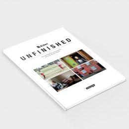 https://shop.message.org.uk/wp-content/uploads/2017/06/Eden-Unfinished-260x260.jpg