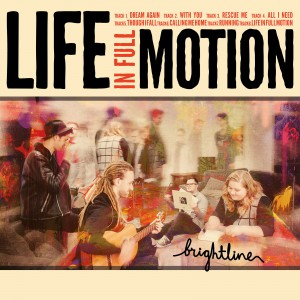 https://shop.message.org.uk/wp-content/uploads/2017/06/Life-In-Full-Motion-Square-1600-300x300.jpg