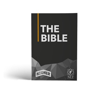 https://shop.message.org.uk/wp-content/uploads/2017/08/Higher-Bible-300x300.jpg