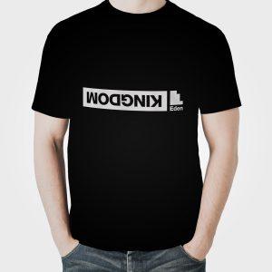 https://shop.message.org.uk/wp-content/uploads/2017/08/KingdomTshirt-300x300.jpg