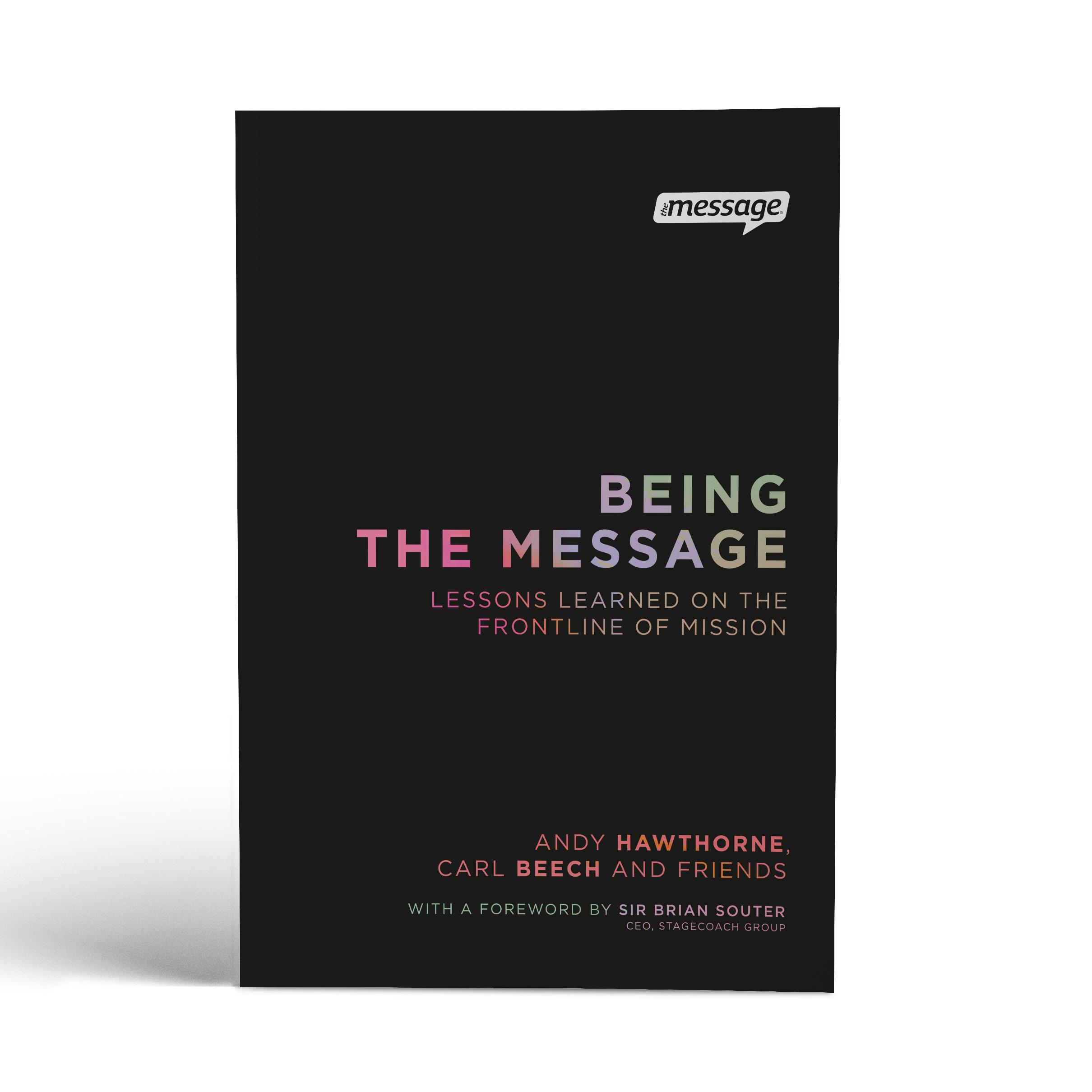 https://shop.message.org.uk/wp-content/uploads/2017/10/BeingTheMessage-Cover.jpg