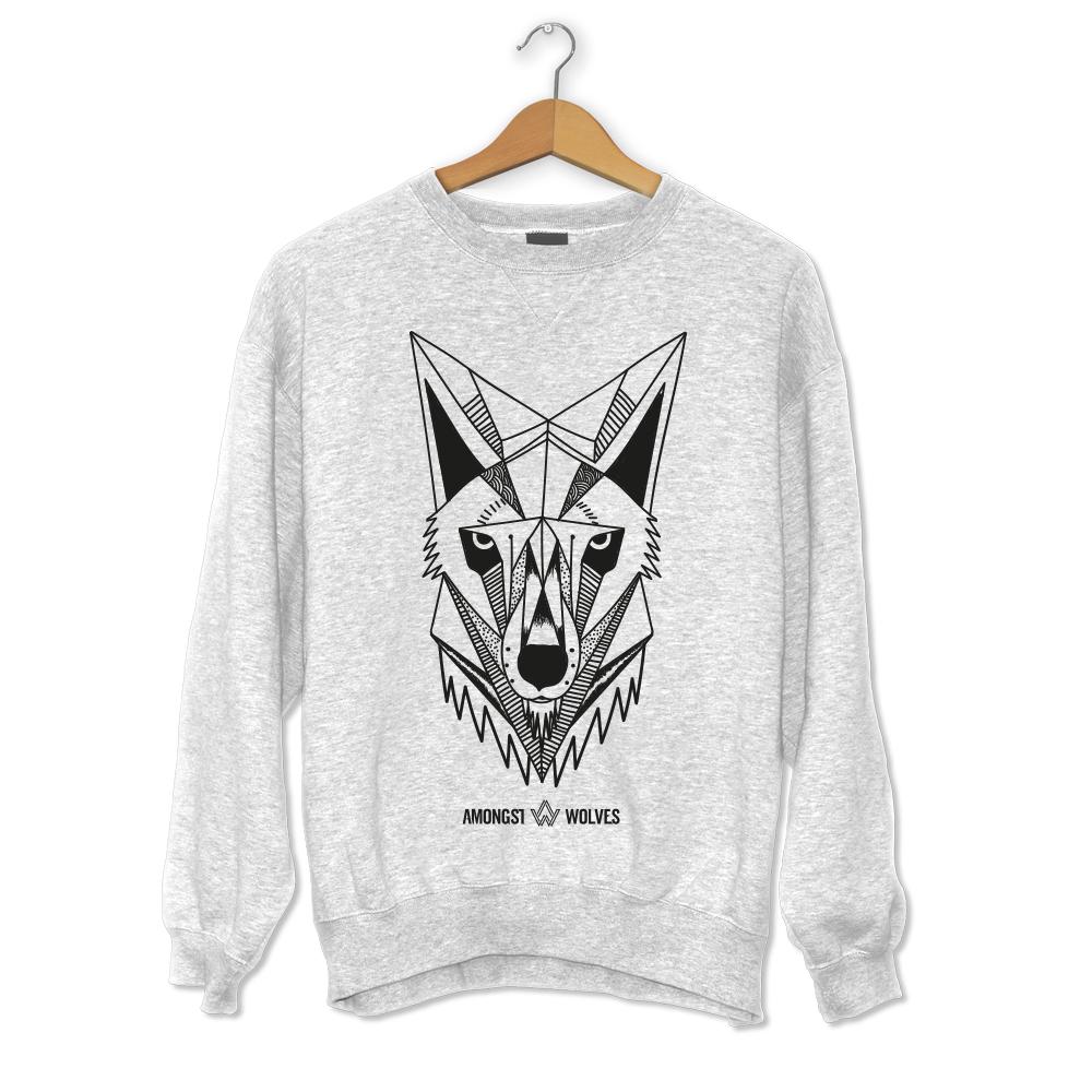 https://shop.message.org.uk/wp-content/uploads/2018/02/AmongstWolves-Sweatshirt-Grey.jpg