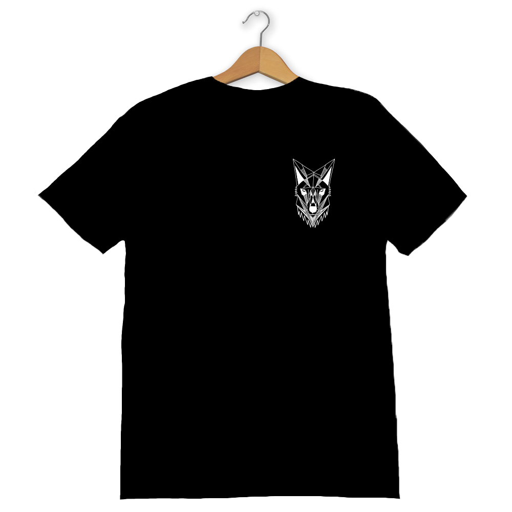 https://shop.message.org.uk/wp-content/uploads/2018/02/AmongstWolves-Tee-Black.jpg