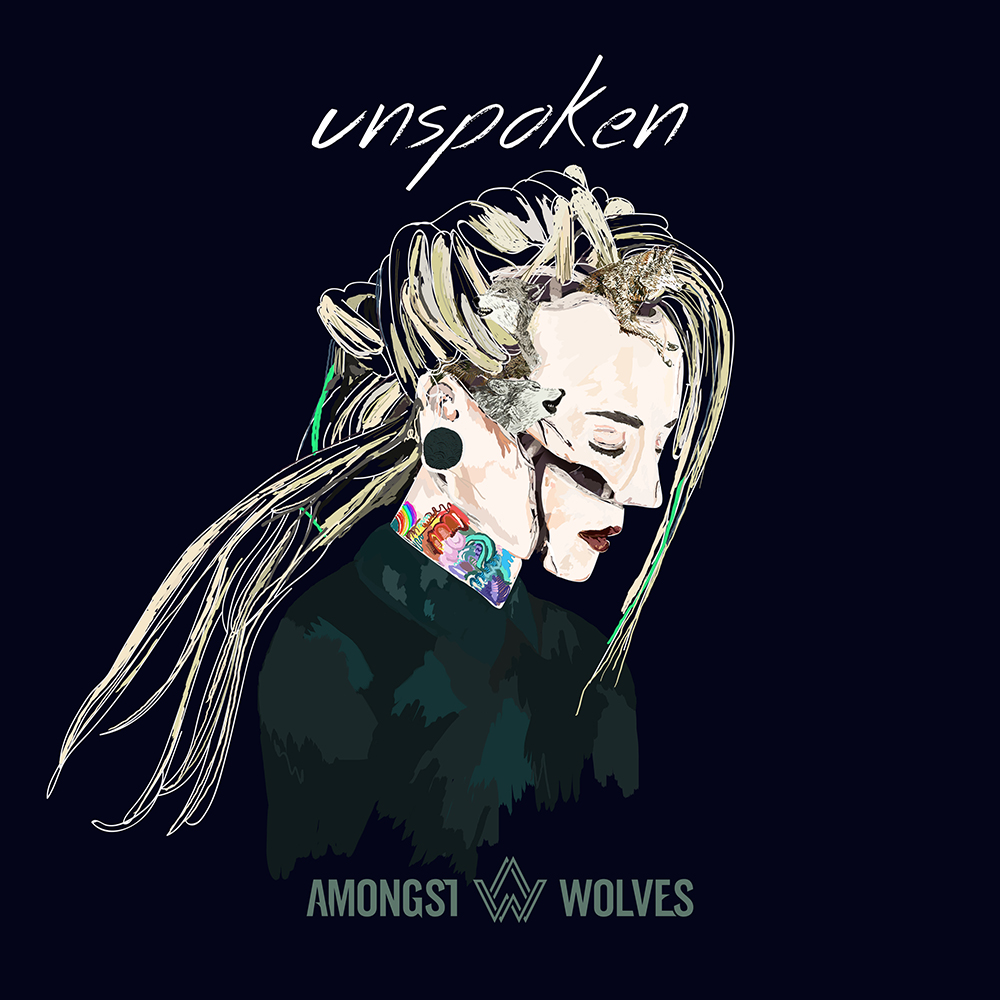 https://shop.message.org.uk/wp-content/uploads/2018/02/AmongstWolves-Unspoken-Cover.jpg