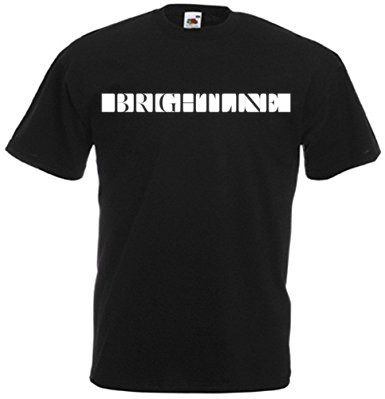 https://shop.message.org.uk/wp-content/uploads/2018/05/brightline-shirt.jpeg