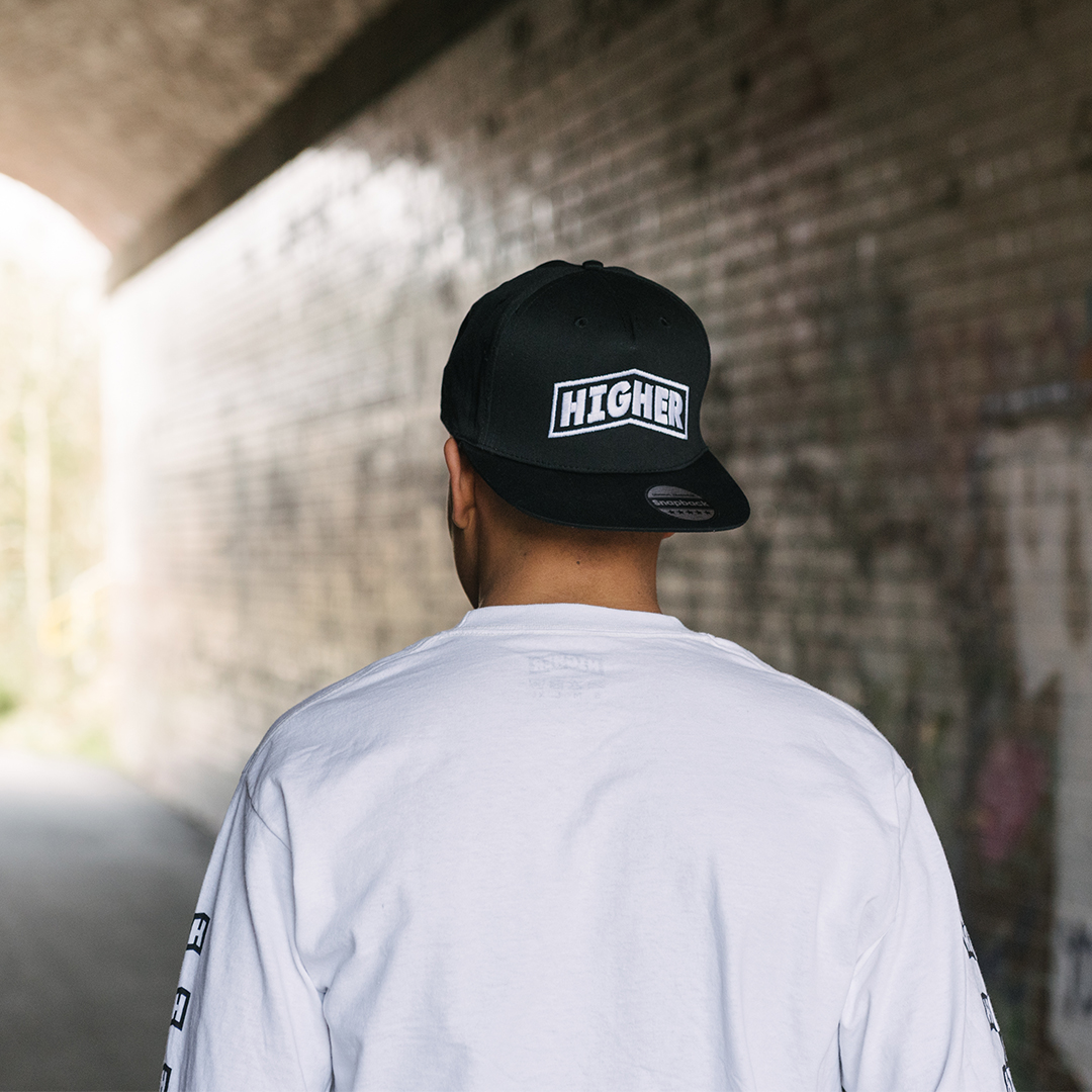 https://shop.message.org.uk/wp-content/uploads/2018/06/HigherSnapback.jpg