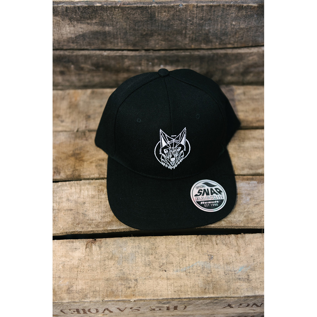 https://shop.message.org.uk/wp-content/uploads/2018/10/AWblacksnapbackSHOP.jpg