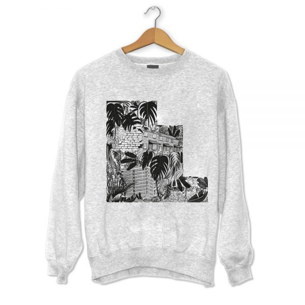 https://shop.message.org.uk/wp-content/uploads/2019/01/Eden-Sweatshirt-Grey-600x600.jpg