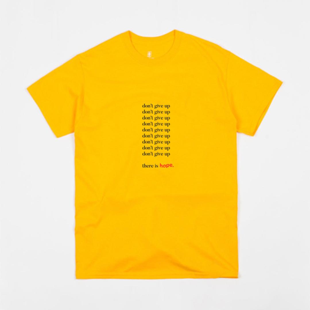 https://shop.message.org.uk/wp-content/uploads/2019/03/BrightLine-Gold-Tee-Square.jpg