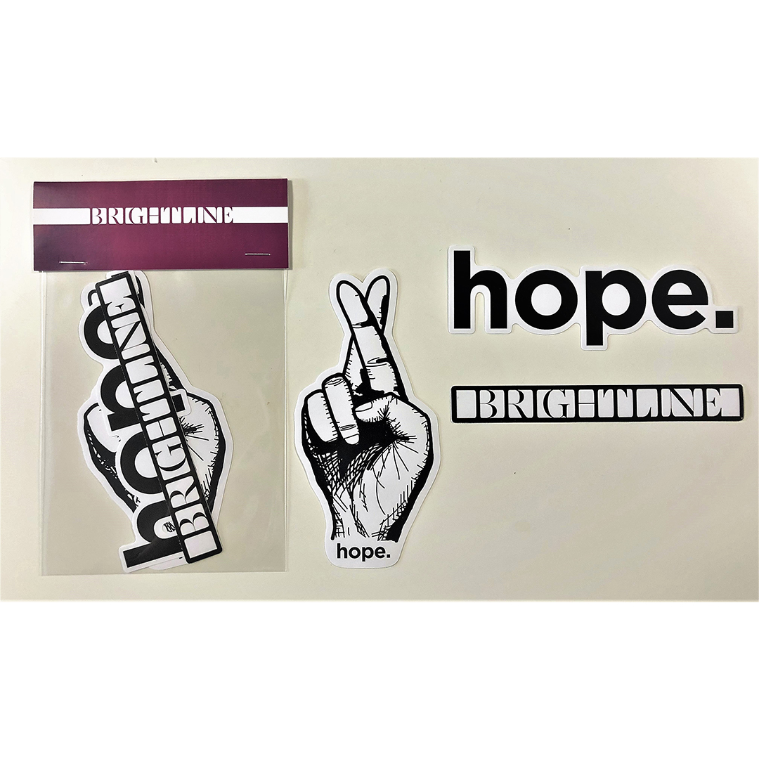 https://shop.message.org.uk/wp-content/uploads/2019/03/BrightLine-Sticker-Pack-Square.jpg