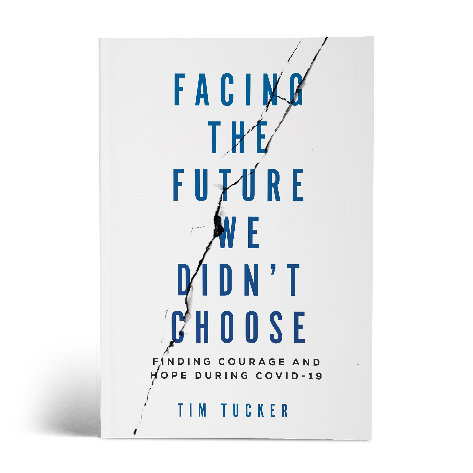 https://shop.message.org.uk/wp-content/uploads/2020/04/FacingTheFuture-Mockup-Paperback.jpg